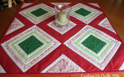 MCM #31 – Christmas in July Blog Hop