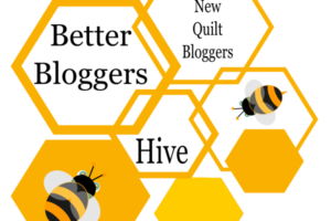 Introducing the Better Bloggers Hive!