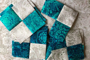 MCM 151: Teaching, Quilting, and Piecing – Oh My!
